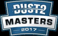 Dust2.dk Masters 1