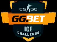 GG.Bet Ice Challenge