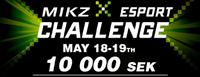 Mikz Challenge