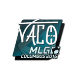 TACO MLG Columbus'16