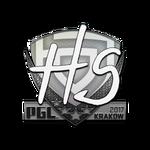 HS Kraków'17
