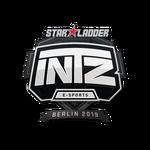 INTZ eSports Berlin'19