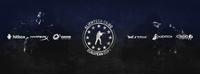 Alientech CSGO European Cup 1