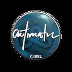 Autimatic Katowice'19