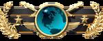 Global Elite - Skrzydłowy