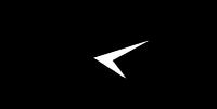 ICON Esports - logo