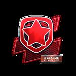 Gambit Esports (Folia) - Atlanta'17