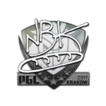 NBK- Kraków'17