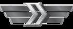 Silver II - Skrzydłowy