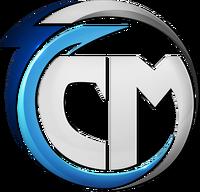 TCM-Gaming - logo