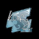 K0nfig - Atlanta'17