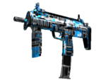 MP7 Cirrus