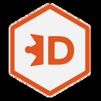 Inchk1ng - logo