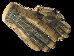 Rękawiczki sportowe Jałowy