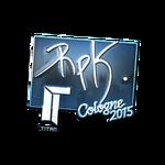 RpK (Folia)