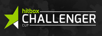 Hitbox Challenger Cup