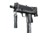MAC-10 Whitefish