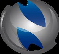 NSPR Gaming - logo