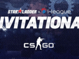 StarLadder i-League Invitational 2