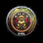 ENCE eSports (Folia) Katowice'19