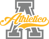Athletico - logo