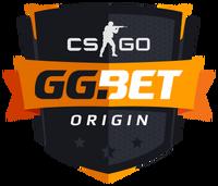 GG-Origin