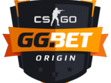 GG:Origin