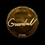 GuardiaN (Gold) Katowice'19