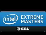 Intel Extreme Masters Season XIV - Chicago