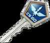 Klucz Operacji Vanguard