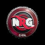 NRG Esports Katowice'19