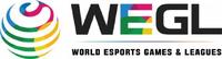 WEGL 2017 Super Fight Invitational