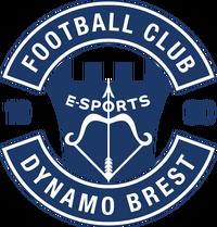 GoodJob - logo