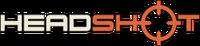 HS.GG - logo
