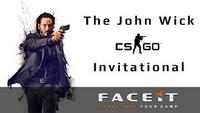 John Wick Invitational