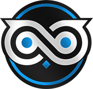 Newskill Infinity - logo