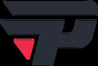 PaiN Gaming - logo