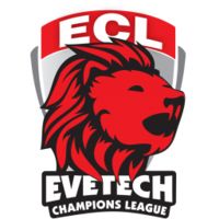 Evetech Champions League - Season 1