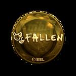 FalleN (Gold) Katowice'19