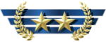 Gold Nova II - Skrzydłowy