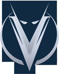 VOLGARE - logo