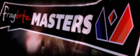 Fragbite Masters Season 5