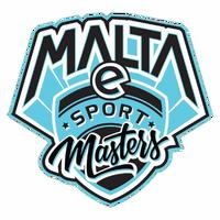 Malta Esport Masters 2018