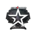 CompLexity Gaming Berlin'19