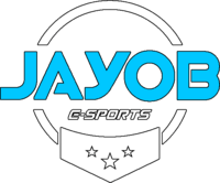 Jayob e-Sports - logo