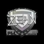 ZehN Kraków'17