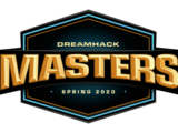DreamHack Masters Spring 2020 - Europa
