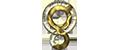 Games Academy - logo 2