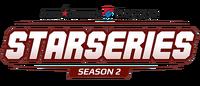StarLadder i-League StarSeries Season 2