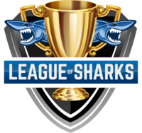 League of Sharks